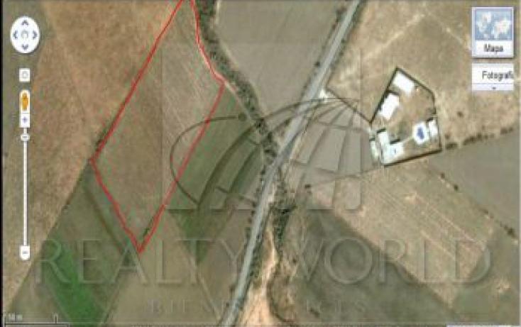 Foto de terreno habitacional en venta en rancho san cristobal, la soledad, atlixco, puebla, 771449 no 04
