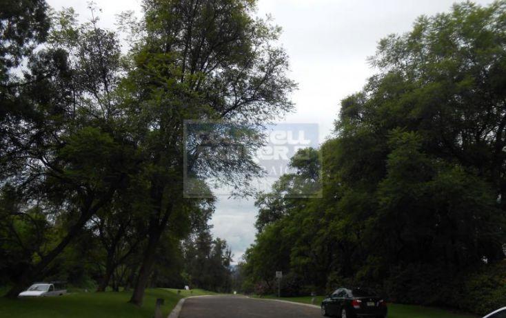 Foto de terreno habitacional en venta en rancho san diego lote 17 manzana v, ixtapan de la sal, ixtapan de la sal, estado de méxico, 591514 no 03