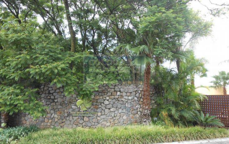 Foto de terreno habitacional en venta en rancho san diego lote 17 manzana v, ixtapan de la sal, ixtapan de la sal, estado de méxico, 591514 no 04