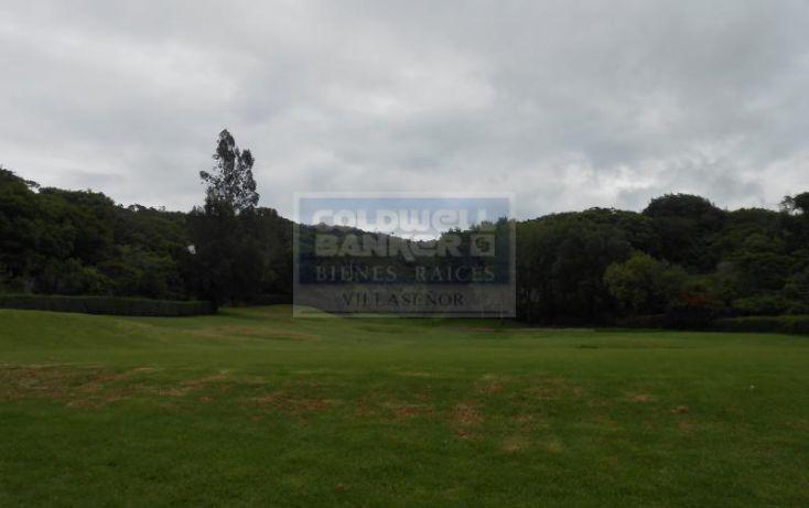 Foto de terreno habitacional en venta en rancho san diego lote 17 manzana v, ixtapan de la sal, ixtapan de la sal, estado de méxico, 591514 no 06