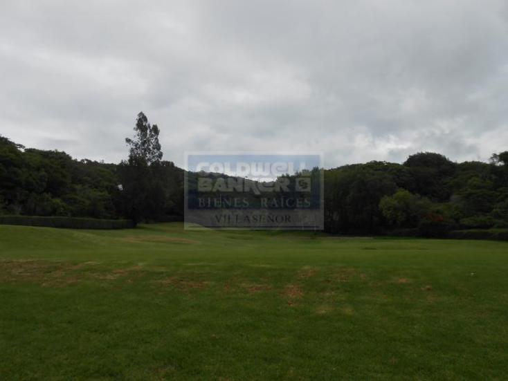 Foto de terreno habitacional en venta en rancho san diego lote 17 manzana v , ixtapan de la sal, ixtapan de la sal, méxico, 591514 No. 06