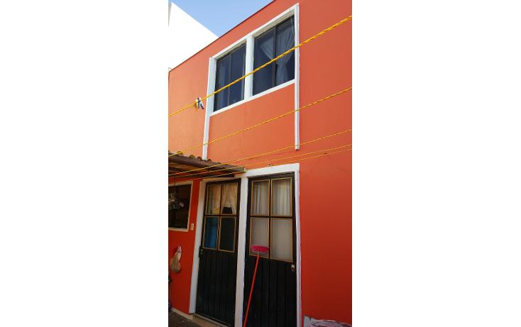 Foto de casa en venta en  , rancho san francisco, metepec, m?xico, 1972824 No. 06