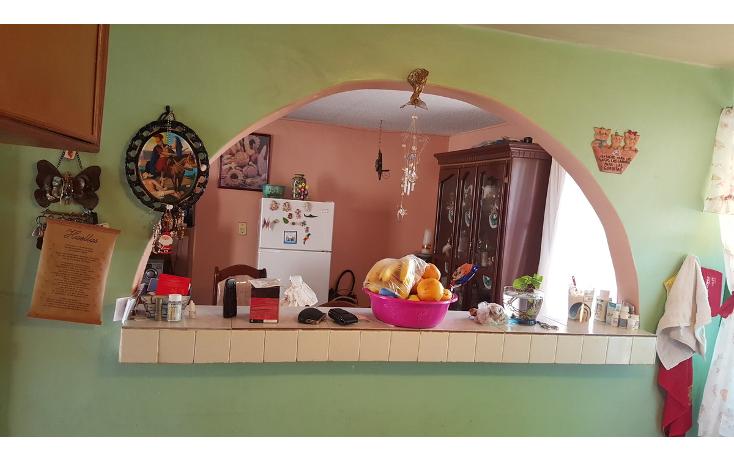 Foto de casa en venta en  , rancho san francisco, metepec, m?xico, 1972824 No. 10