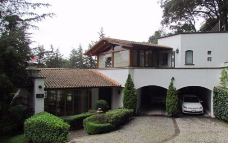 Foto de casa en venta en, rancho san francisco pueblo san bartolo ameyalco, álvaro obregón, df, 1022427 no 01