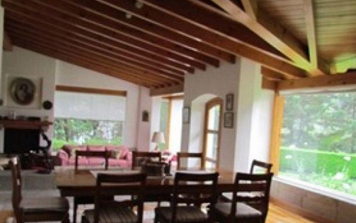 Foto de casa en venta en, rancho san francisco pueblo san bartolo ameyalco, álvaro obregón, df, 1022427 no 04