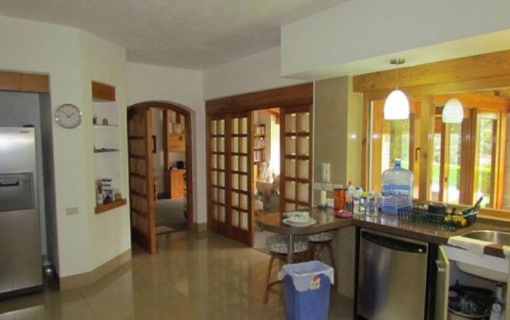 Foto de casa en venta en, rancho san francisco pueblo san bartolo ameyalco, álvaro obregón, df, 1022427 no 06