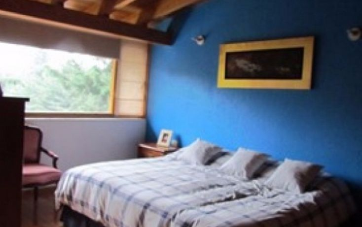 Foto de casa en venta en, rancho san francisco pueblo san bartolo ameyalco, álvaro obregón, df, 1022427 no 08