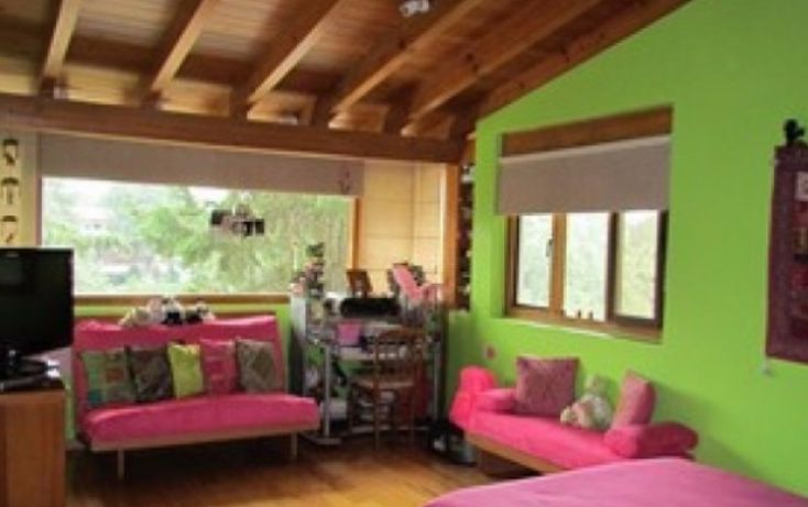 Foto de casa en venta en, rancho san francisco pueblo san bartolo ameyalco, álvaro obregón, df, 1022427 no 09