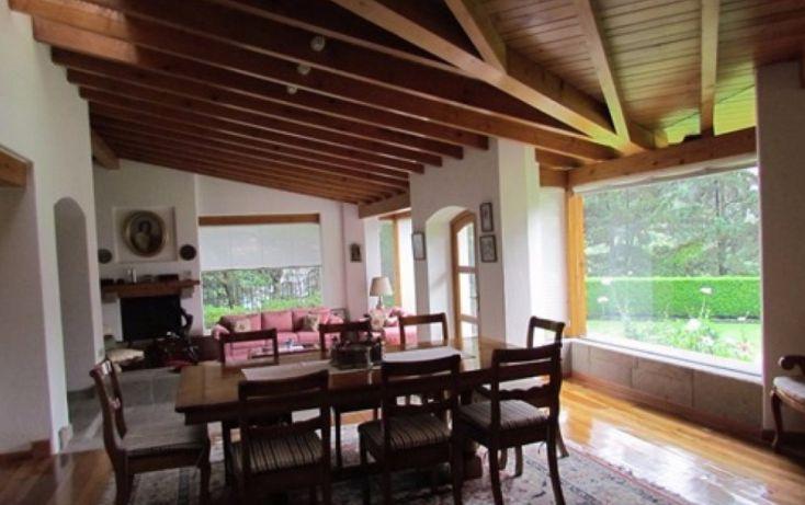 Foto de casa en venta en, rancho san francisco pueblo san bartolo ameyalco, álvaro obregón, df, 1022427 no 11