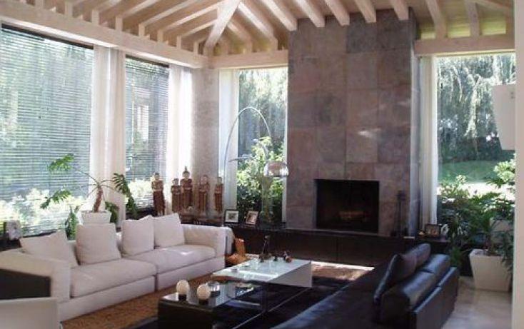 Foto de casa en venta en, rancho san francisco pueblo san bartolo ameyalco, álvaro obregón, df, 1040777 no 02