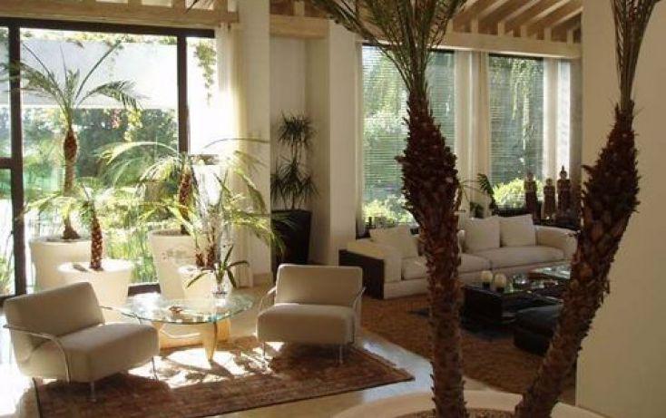 Foto de casa en venta en, rancho san francisco pueblo san bartolo ameyalco, álvaro obregón, df, 1040777 no 04
