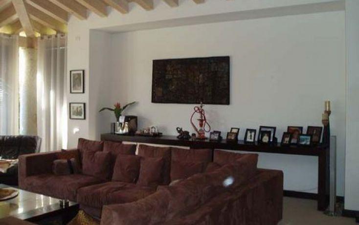 Foto de casa en venta en, rancho san francisco pueblo san bartolo ameyalco, álvaro obregón, df, 1040777 no 05