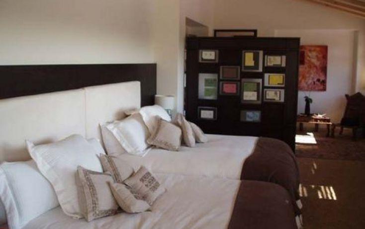 Foto de casa en venta en, rancho san francisco pueblo san bartolo ameyalco, álvaro obregón, df, 1040777 no 06