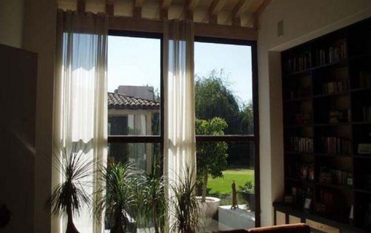 Foto de casa en venta en, rancho san francisco pueblo san bartolo ameyalco, álvaro obregón, df, 1040777 no 07