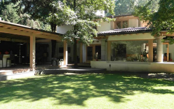 Foto de casa en condominio en venta en, rancho san francisco pueblo san bartolo ameyalco, álvaro obregón, df, 1097939 no 01