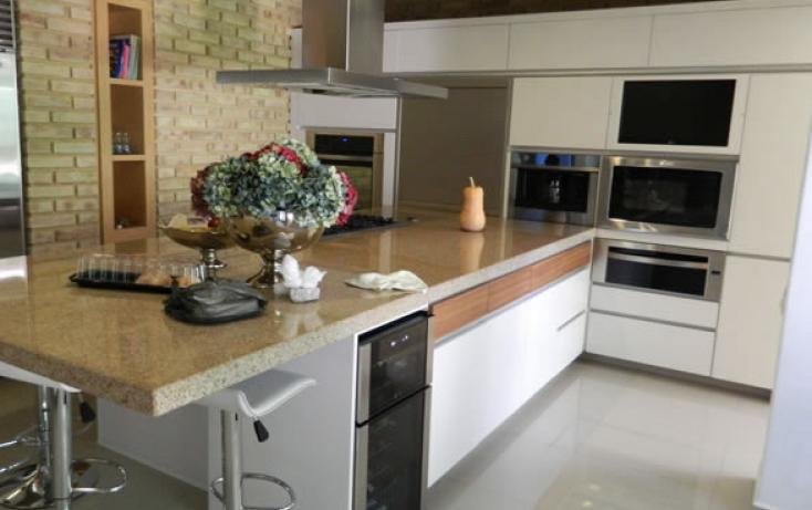 Foto de casa en condominio en venta en, rancho san francisco pueblo san bartolo ameyalco, álvaro obregón, df, 1097939 no 02