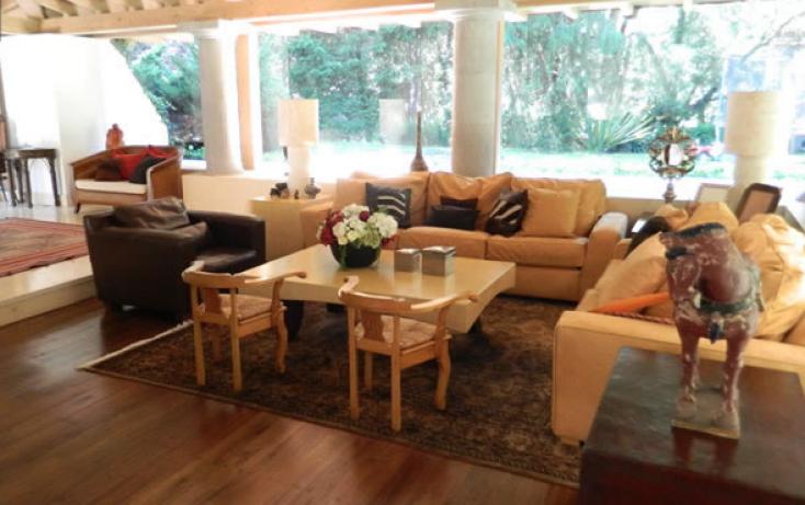 Foto de casa en condominio en venta en, rancho san francisco pueblo san bartolo ameyalco, álvaro obregón, df, 1097939 no 03