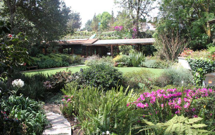 Foto de casa en condominio en renta en, rancho san francisco pueblo san bartolo ameyalco, álvaro obregón, df, 1135677 no 04