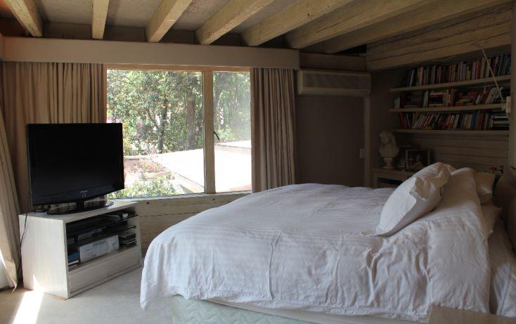 Foto de casa en condominio en renta en, rancho san francisco pueblo san bartolo ameyalco, álvaro obregón, df, 1135677 no 07