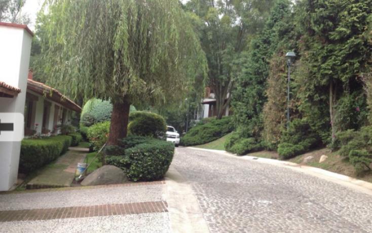 Foto de casa en venta en, rancho san francisco pueblo san bartolo ameyalco, álvaro obregón, df, 1523609 no 03