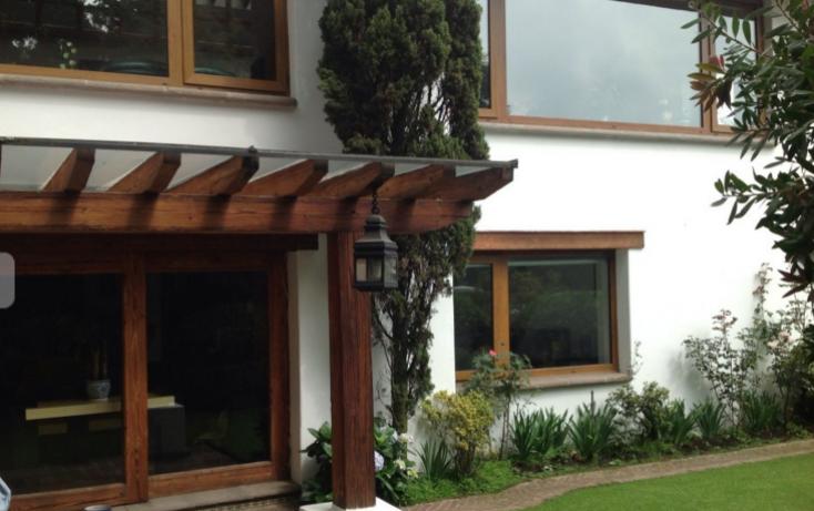 Foto de casa en venta en, rancho san francisco pueblo san bartolo ameyalco, álvaro obregón, df, 1523609 no 05