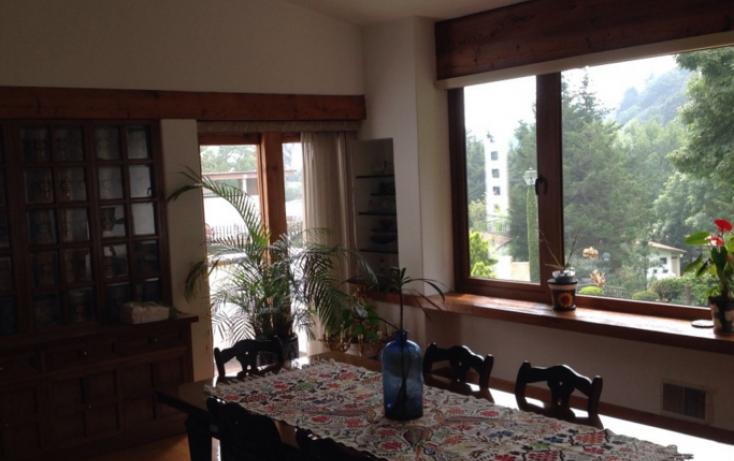 Foto de casa en venta en, rancho san francisco pueblo san bartolo ameyalco, álvaro obregón, df, 1523609 no 11