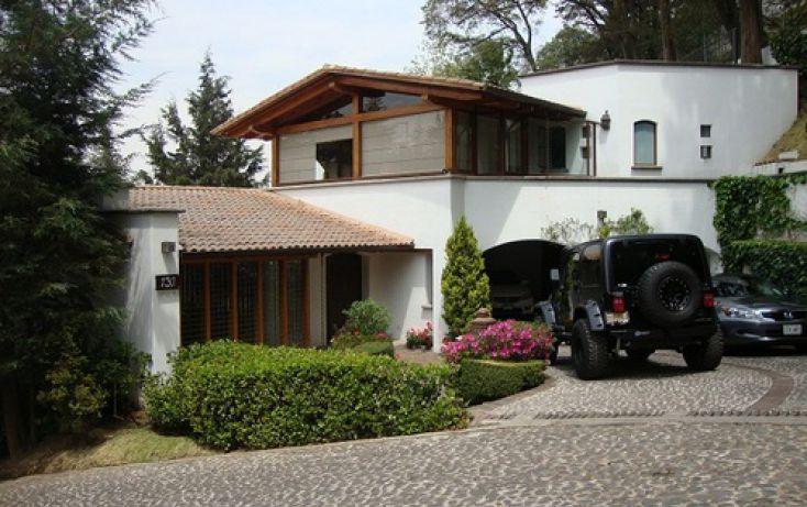 Foto de casa en venta en, rancho san francisco pueblo san bartolo ameyalco, álvaro obregón, df, 1531231 no 01