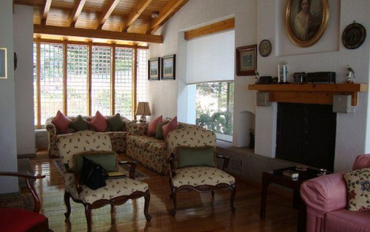 Foto de casa en venta en, rancho san francisco pueblo san bartolo ameyalco, álvaro obregón, df, 1531231 no 02