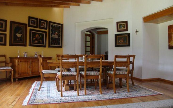 Foto de casa en venta en, rancho san francisco pueblo san bartolo ameyalco, álvaro obregón, df, 1531231 no 03