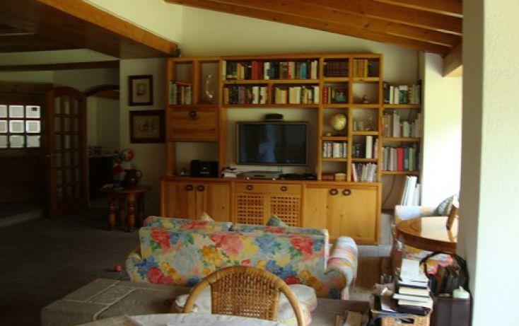 Foto de casa en venta en, rancho san francisco pueblo san bartolo ameyalco, álvaro obregón, df, 1531231 no 05
