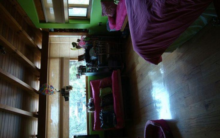 Foto de casa en venta en, rancho san francisco pueblo san bartolo ameyalco, álvaro obregón, df, 1531231 no 06