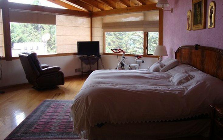 Foto de casa en venta en, rancho san francisco pueblo san bartolo ameyalco, álvaro obregón, df, 1531231 no 07