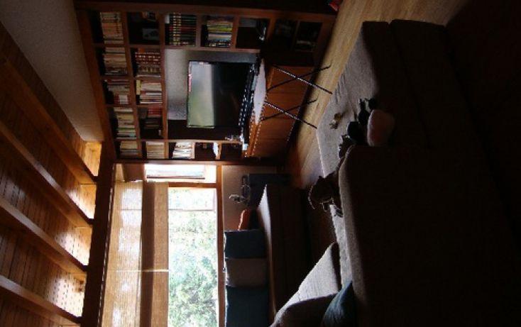 Foto de casa en venta en, rancho san francisco pueblo san bartolo ameyalco, álvaro obregón, df, 1531231 no 09