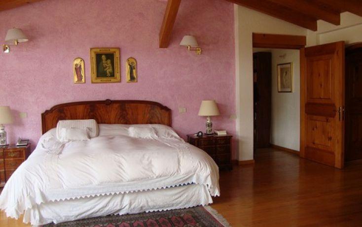 Foto de casa en venta en, rancho san francisco pueblo san bartolo ameyalco, álvaro obregón, df, 1531231 no 10