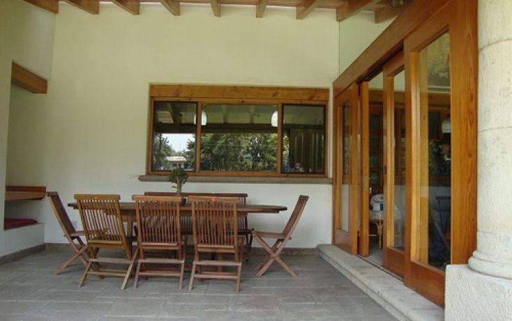 Foto de casa en venta en, rancho san francisco pueblo san bartolo ameyalco, álvaro obregón, df, 1531231 no 11