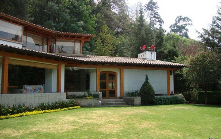 Foto de casa en venta en, rancho san francisco pueblo san bartolo ameyalco, álvaro obregón, df, 1531231 no 12