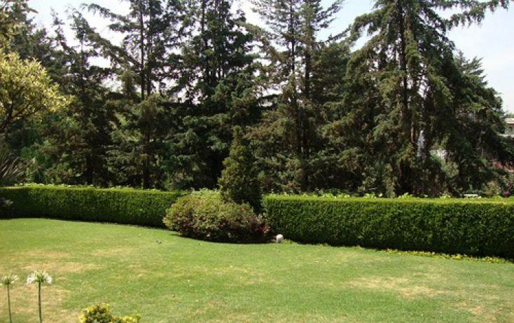 Foto de casa en venta en, rancho san francisco pueblo san bartolo ameyalco, álvaro obregón, df, 1531231 no 13