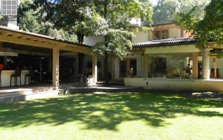 Foto de casa en condominio en venta en, rancho san francisco pueblo san bartolo ameyalco, álvaro obregón, df, 1635973 no 01