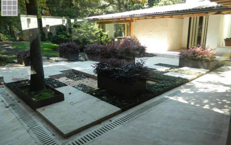 Foto de casa en condominio en venta en, rancho san francisco pueblo san bartolo ameyalco, álvaro obregón, df, 1635973 no 02