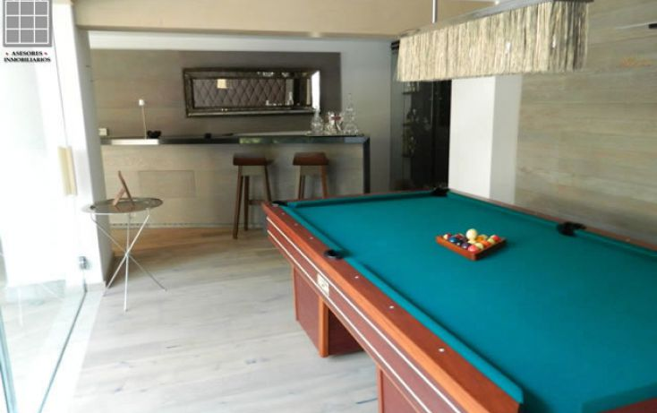 Foto de casa en condominio en venta en, rancho san francisco pueblo san bartolo ameyalco, álvaro obregón, df, 1635973 no 03
