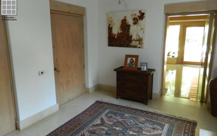 Foto de casa en condominio en venta en, rancho san francisco pueblo san bartolo ameyalco, álvaro obregón, df, 1635973 no 04