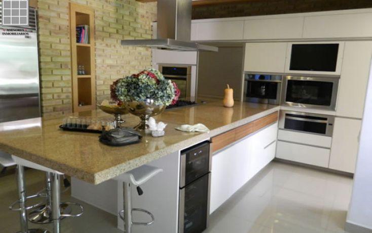 Foto de casa en condominio en venta en, rancho san francisco pueblo san bartolo ameyalco, álvaro obregón, df, 1635973 no 05