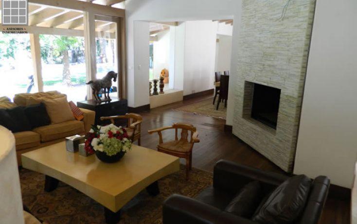 Foto de casa en condominio en venta en, rancho san francisco pueblo san bartolo ameyalco, álvaro obregón, df, 1635973 no 10