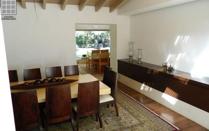 Foto de casa en condominio en venta en, rancho san francisco pueblo san bartolo ameyalco, álvaro obregón, df, 1635973 no 11