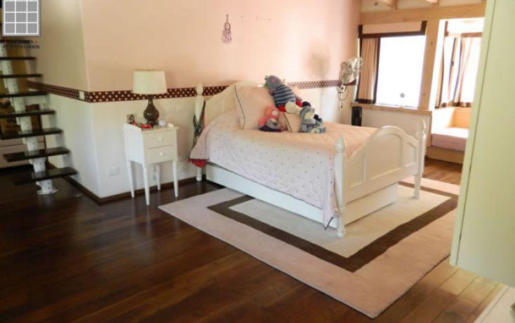 Foto de casa en condominio en venta en, rancho san francisco pueblo san bartolo ameyalco, álvaro obregón, df, 1635973 no 15