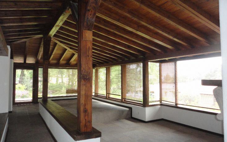 Foto de casa en condominio en venta en, rancho san francisco pueblo san bartolo ameyalco, álvaro obregón, df, 1975144 no 04