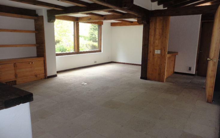 Foto de casa en condominio en venta en, rancho san francisco pueblo san bartolo ameyalco, álvaro obregón, df, 1975144 no 09