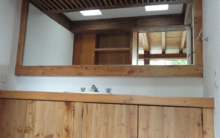 Foto de casa en condominio en venta en, rancho san francisco pueblo san bartolo ameyalco, álvaro obregón, df, 1975144 no 15