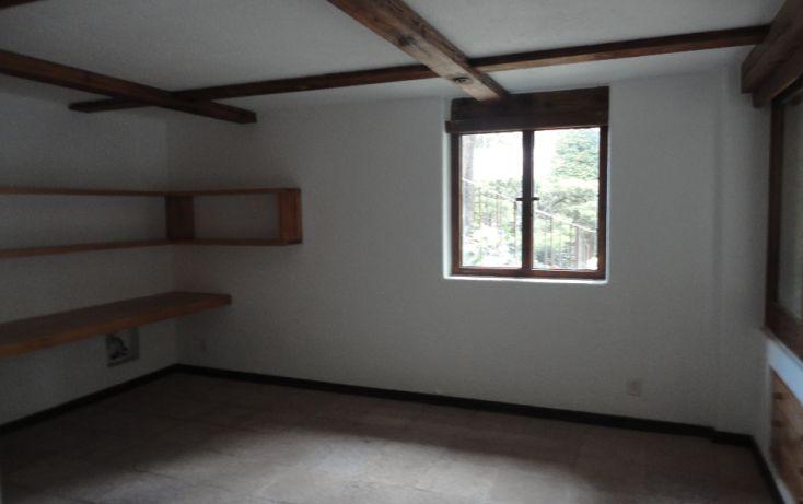 Foto de casa en condominio en venta en, rancho san francisco pueblo san bartolo ameyalco, álvaro obregón, df, 1975144 no 16