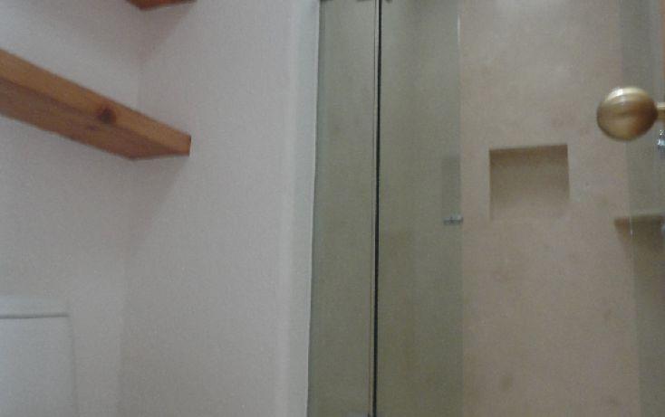 Foto de casa en condominio en venta en, rancho san francisco pueblo san bartolo ameyalco, álvaro obregón, df, 1975144 no 18